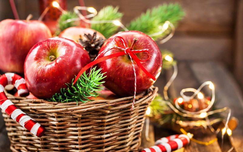 Julfirande på Flyttfirma Peter Åkare